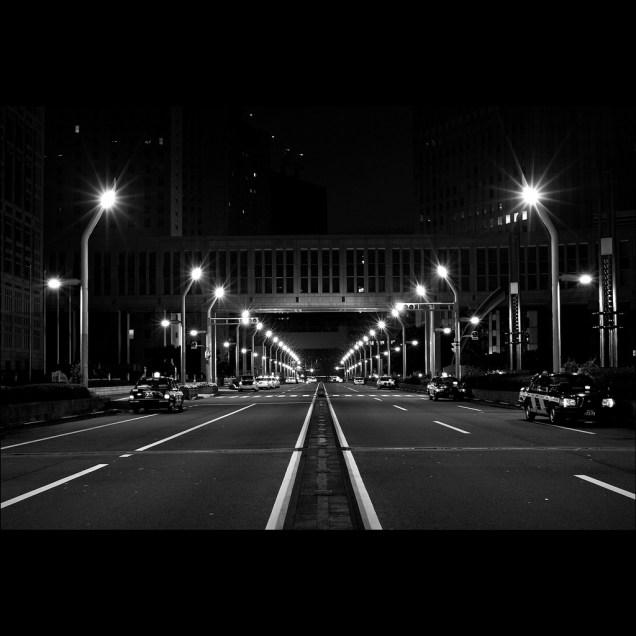 Tokyo Night.10(Sigma DP2)