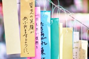 Sendai_TANABATA_29