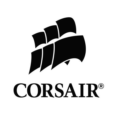 CORSAIR海盜船維修RMA流程 2019