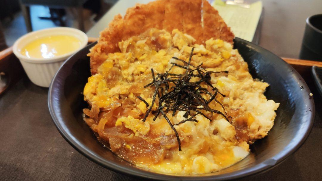新竹美食 丼飯店,飲料味噌湯白飯吃到飽,新竹市立動物園附近美食
