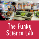 Classroom Eye Candy 3 The Funky Science Lab Cult Of Pedagogy