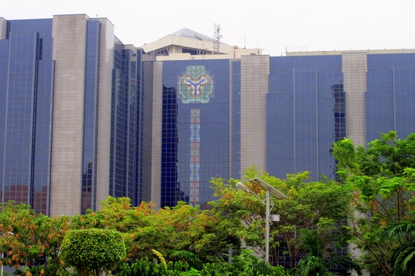 In Nigeria, new sandbox regulation is a paradox of rigidity and flexibility | TechCabal