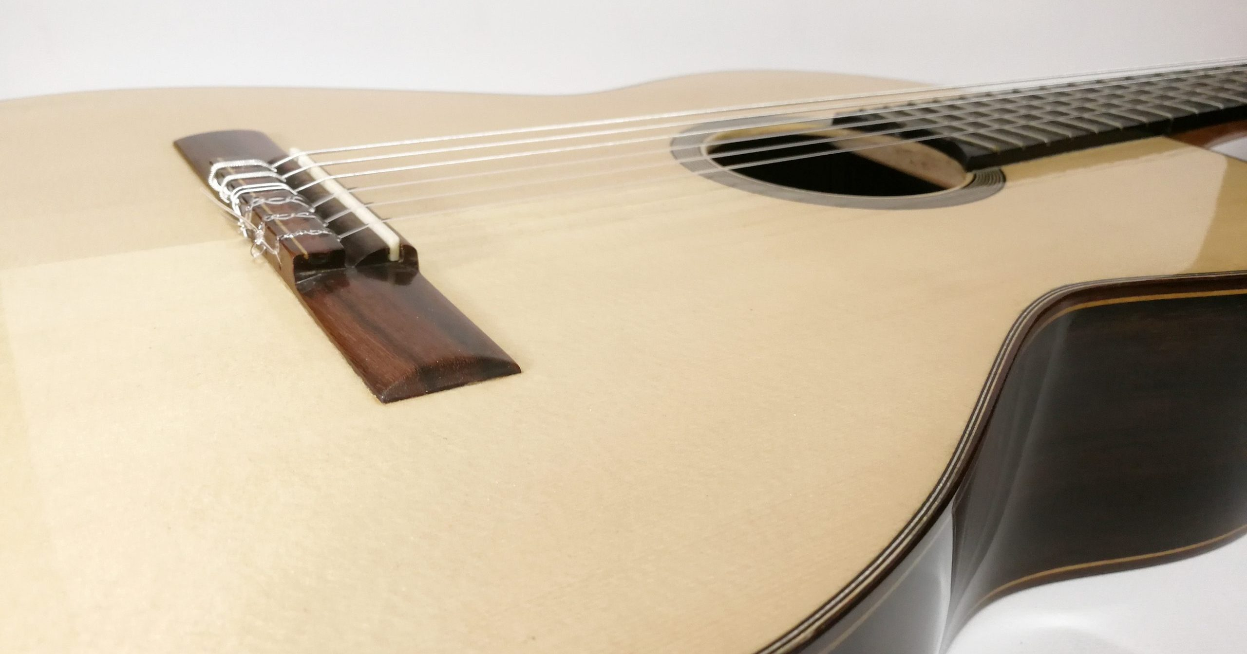 xllutherie