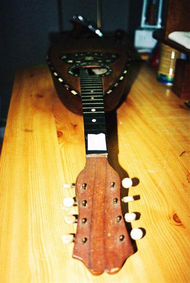 restauration_instruments_anciens11