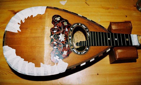 restauration_instruments_anciens15