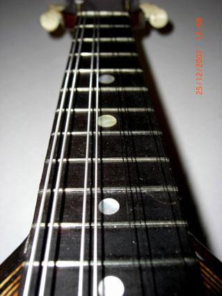 restauration_instruments_anciens18