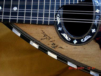 restauration_instruments_anciens24