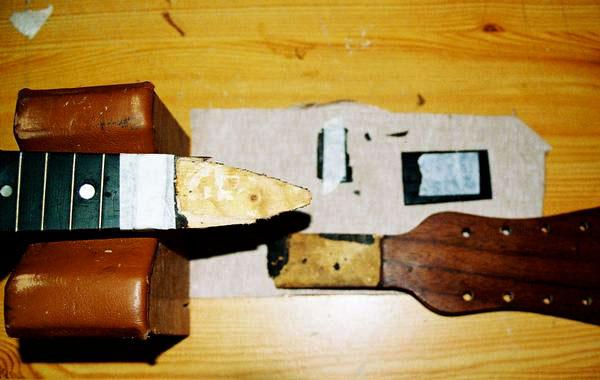 restauration_instruments_anciens3