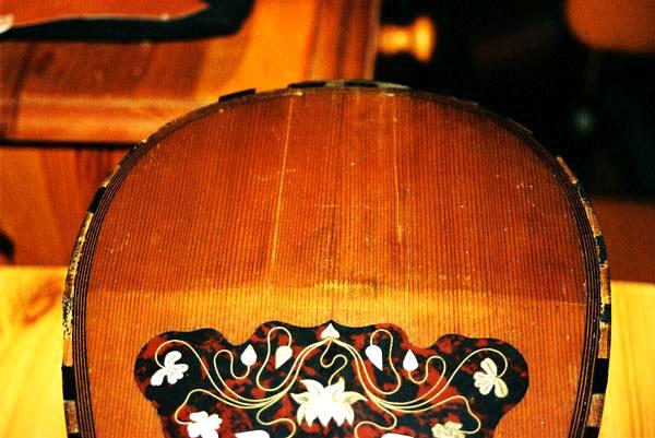 restauration_instruments_anciens7