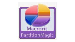 Macrorit Partition Expert Crack 5.6.1 With Serial Keygen Latest Version