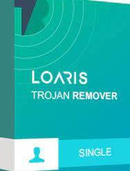Loaris Trojan Remover Crack  3.1.71 Plus License Keygen Download