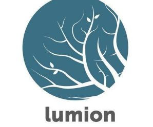 Lumion Pro Crack 12.1 With Activation Code Latest Version