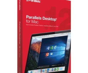 Parallels Desktop Crack 16.5.0.49183 Serial Keygen Latest Version