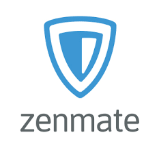 Zenmate VPN Crack 7.6.0.0 With Keygen [Premium] 2021 Latest Version
