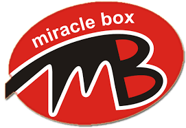 Miracle Box Crack 2.82 Thunder Edition Without Box Download