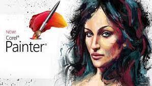 Corel Painter Crack 2021  Plus Serial Code Free Download