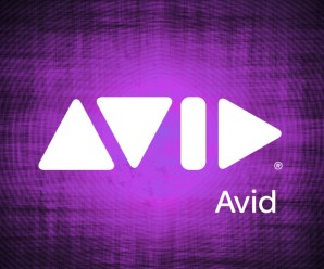 Avid Pro Tools [v2021.12] With Serial Keys Free Download [Updated]