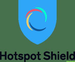 Hotspot Shield VPN Elite Crack [10.22.1] With License Key Free Download [Latest]