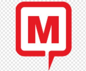 Mindjet MindManager Crack [v21.1.231] With Keygen Free Download [Updated]