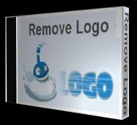 Remove Logo Now! Crack [6.0] +Keygen Free Download 100% [Working]