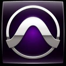 Avid Pro Tools [2022.1.2] Crack + Keygen With Serial Key Free Download [Latest]