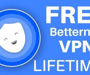 Btternet Vpn [5.3.0.433] Full Crack+ Keygen Full Version Free Download [Updated]