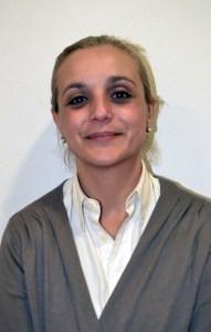 Isabel Maria Diogo Faria de Oliveira Martins