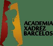 Academia de Xadrez de Barcelos