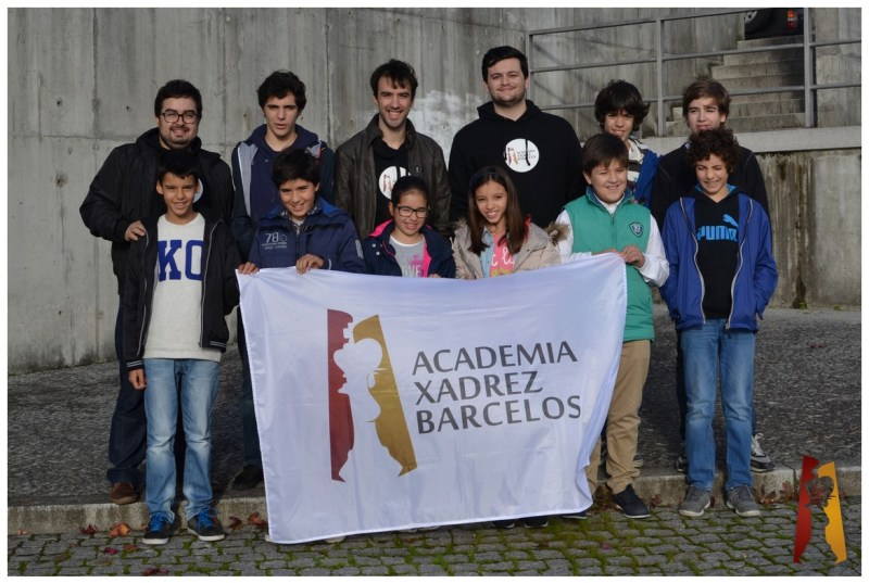 academia-CNSR