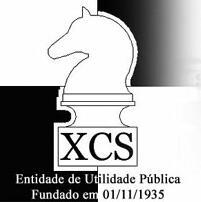 Contribua com o Xadrez Clube Sorocaba