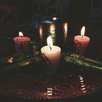 December_25__2016_at_1145AM_-_Mehndi.__24.12.