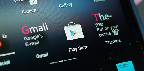 Google-Play-Store-