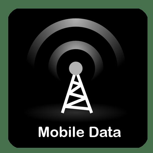 12-113-mobile-data-icon
