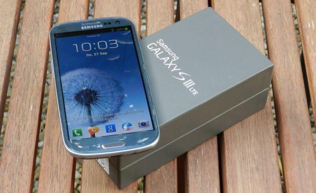 Galaxy-S-III-LTE-