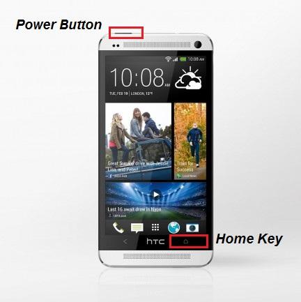HTC-One-ScreenShot