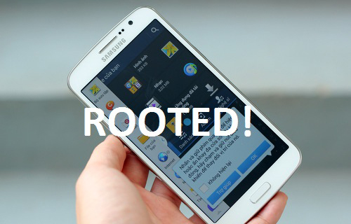 Samsung-Galaxy-Grand-2-1
