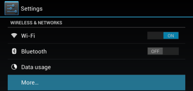 more-wireless-and-networks-settings