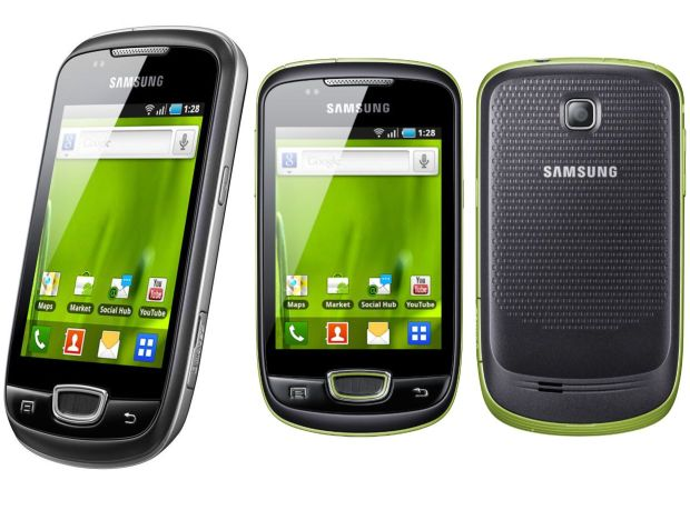 samsung-galaxy-mini-s5570-pictures