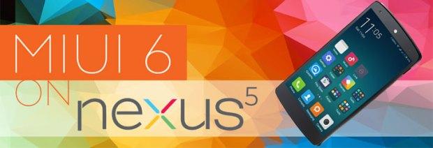 MIUI-ROM-on-Google-Nexus-5