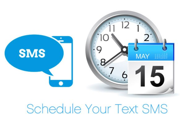 schedule-a-text-messages