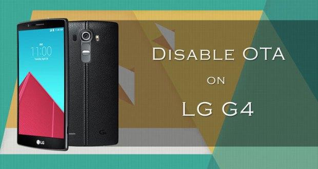 OTA-Updates-on-LG-G4