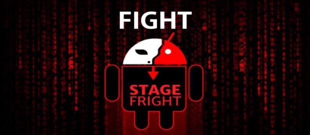 StageFright-v2-feat