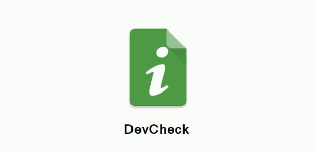 devcheck-banner