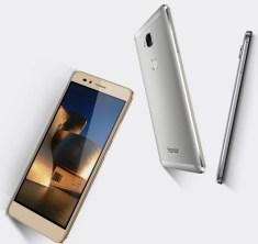 Huawei Glory Play 5X