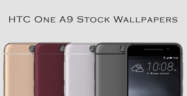 HTC-One-A9-Stock-Wallpapers