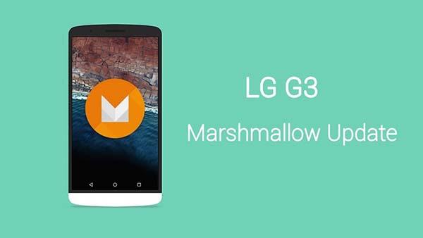 lg-g3-marshmallow-kdz