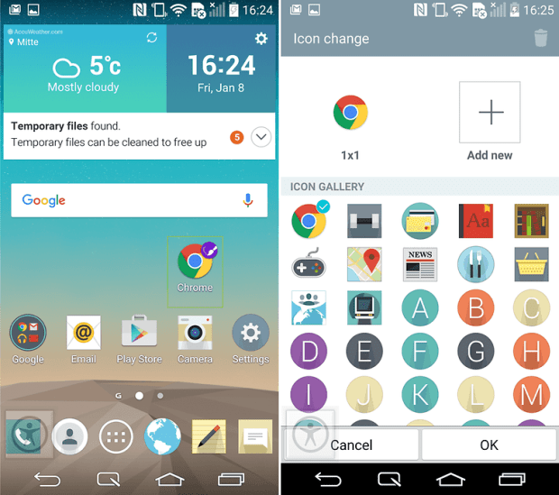 lg-g3-tips-and-tricks-change-app-icons