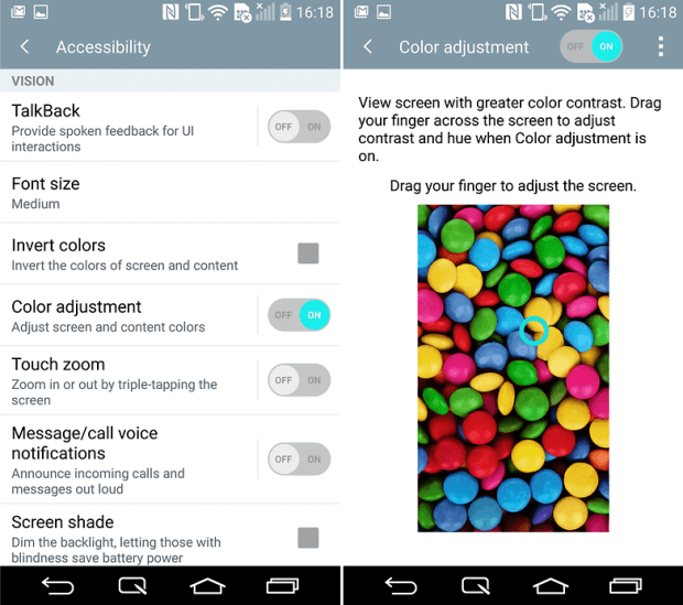 lg-g3-tips-and-tricks-color-adjustment