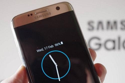 Galaxy-S7-Lockscreen