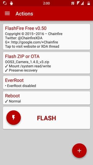 flashfire-screenshots_4